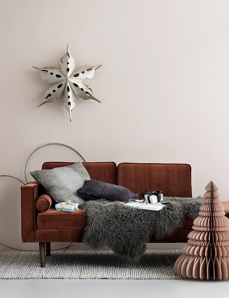 inredningshj lpen broste copenhagen christmas 2017. Black Bedroom Furniture Sets. Home Design Ideas