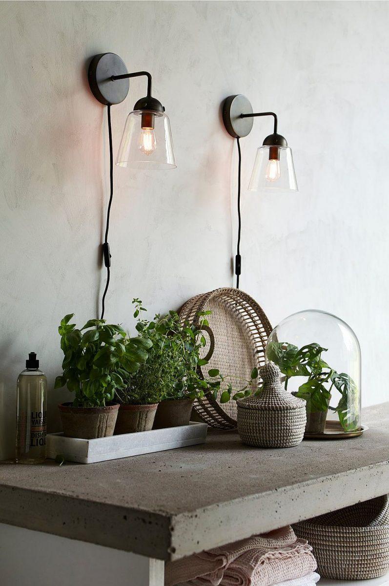 Belysningskampanjer med bra rabatter!