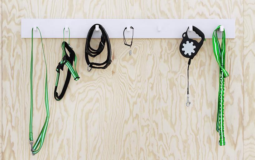 IKEA lanserar LURVIG