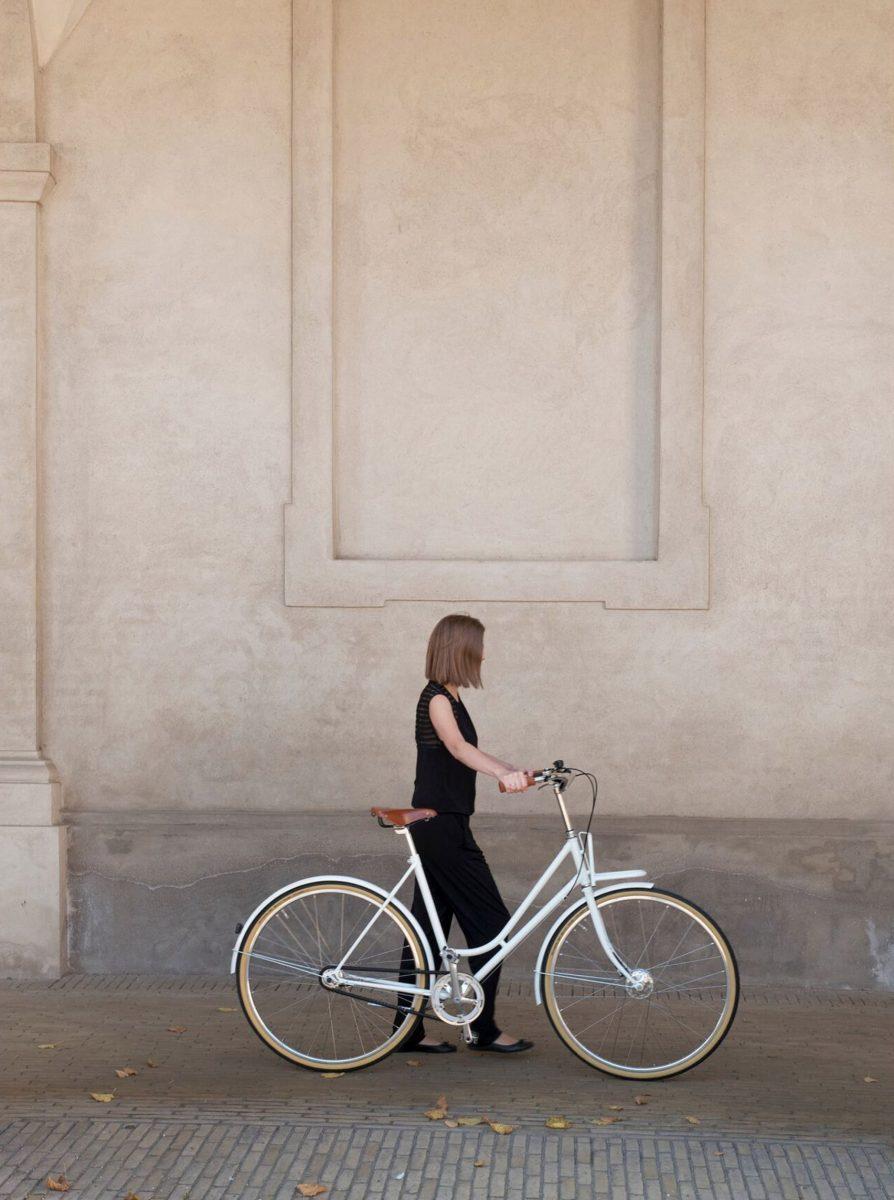 Copenhagen Bike Company