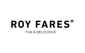 Roy Fares Fun & Delicious