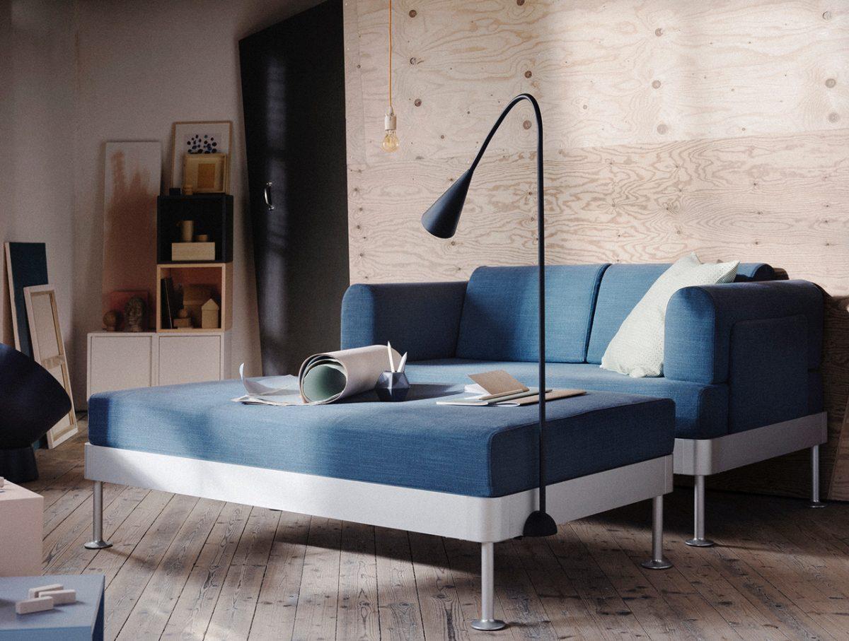 IKEA DELAKTIG – snart dags för säljstart!
