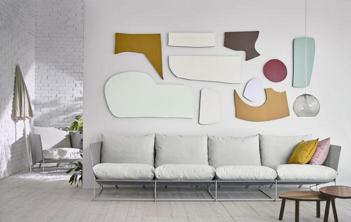 inredningshj lpen ikea februarinyheter 2018. Black Bedroom Furniture Sets. Home Design Ideas