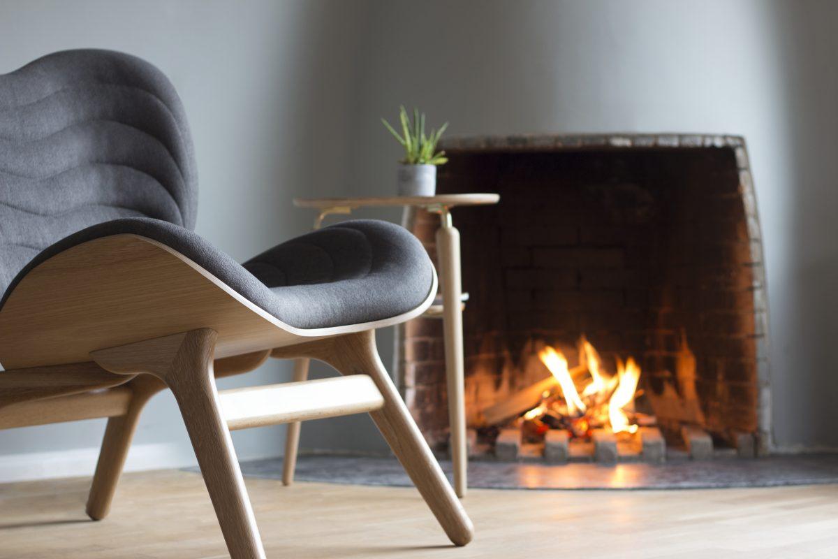 Vita Copenhagen lanserar möbelkollektion