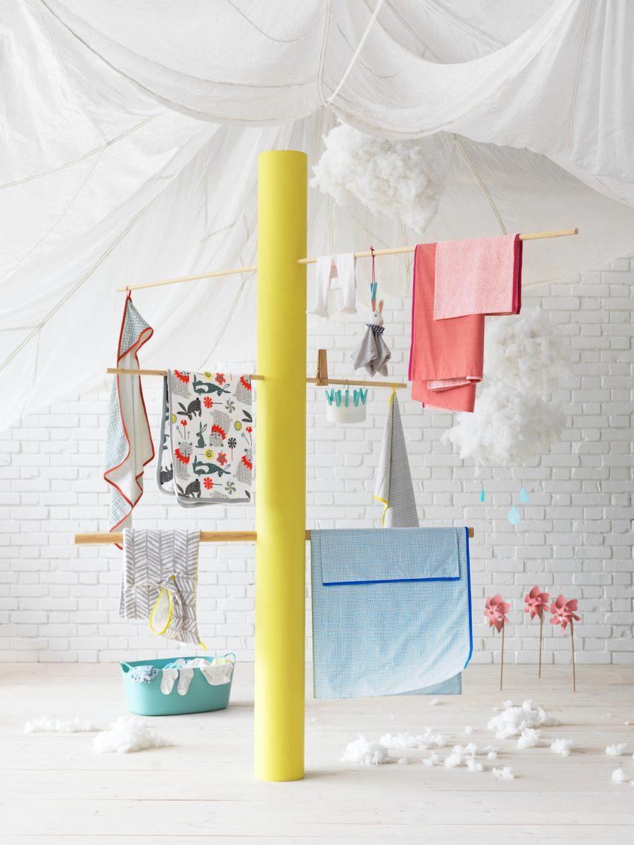 IKEA – Februarinyheter 2018
