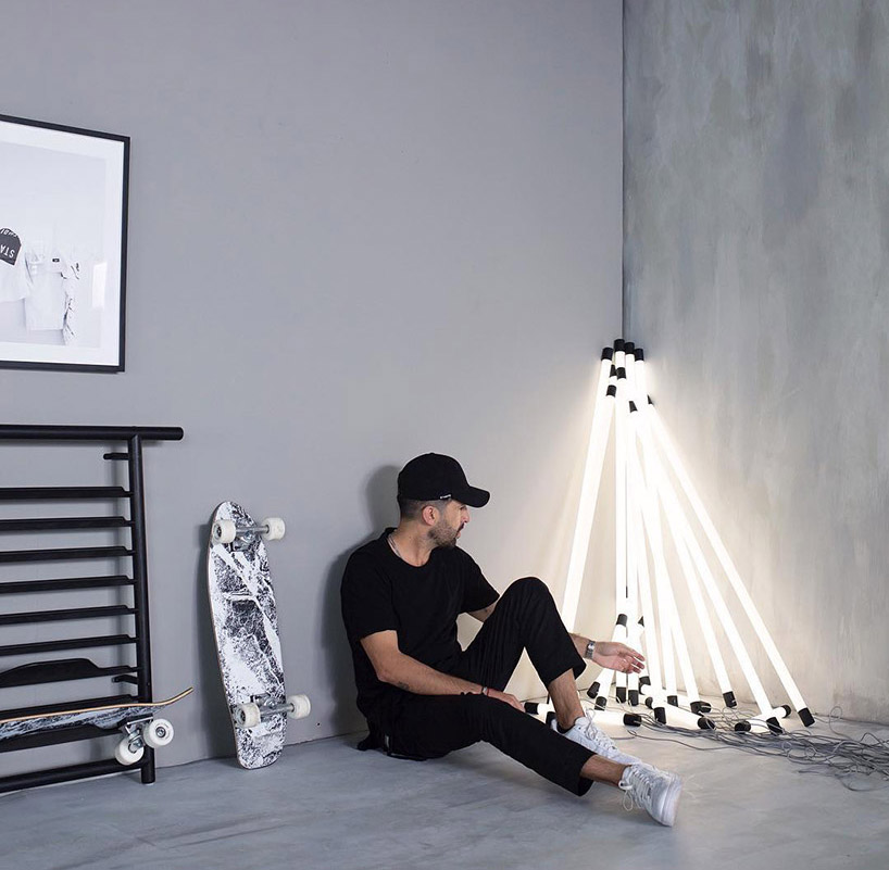 IKEA SPÄNST – sneak peek i Paris