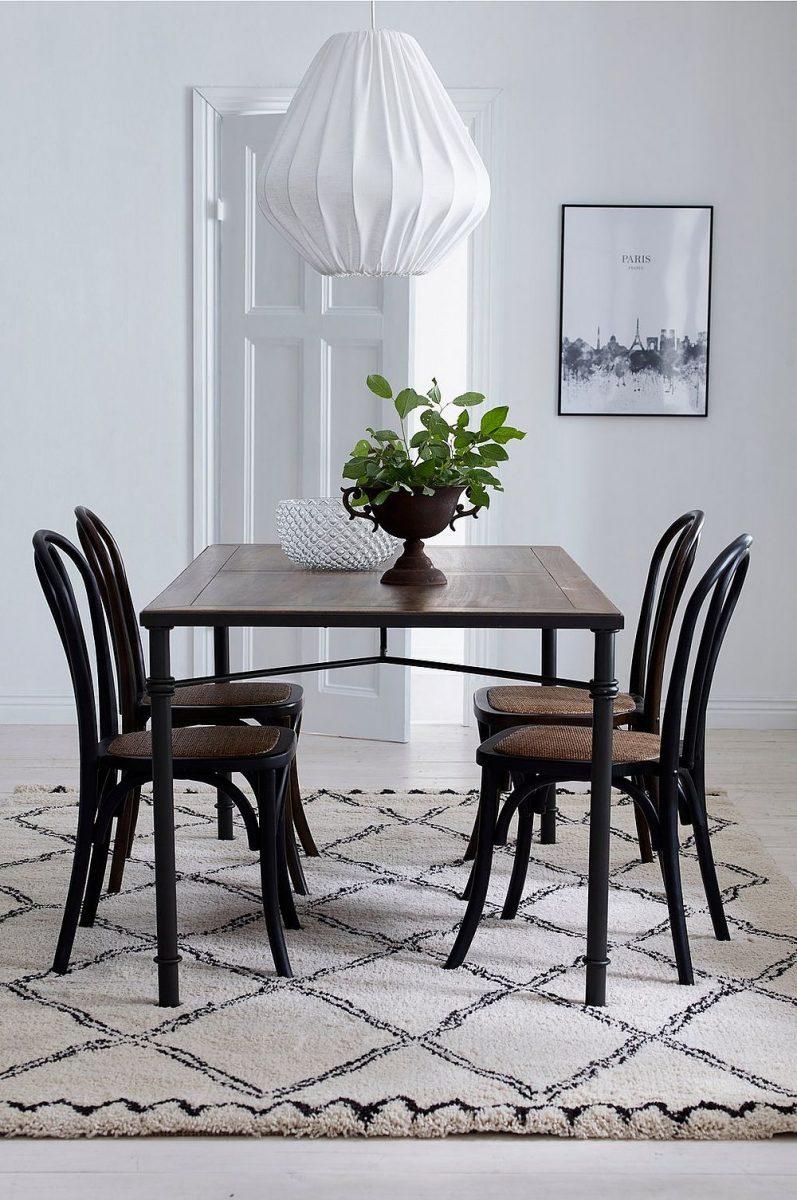 Möbler med 30% rabatt hos Ellos Home