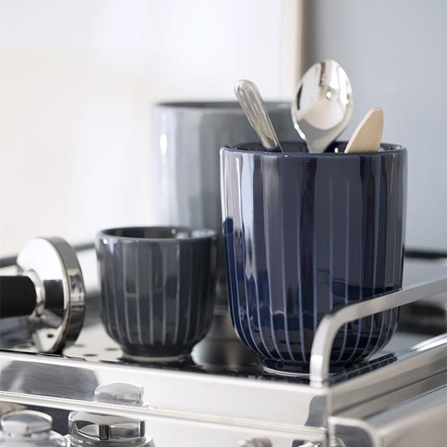 Hammershøi-serien utökas med nya produkter