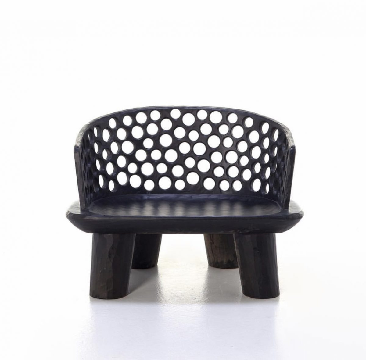 Carve 07 by Paola Navone