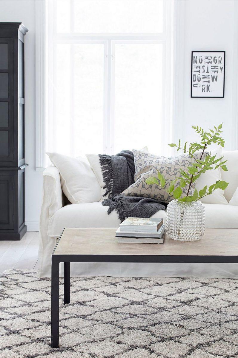 Ellos Home 50% rabatt på möbler