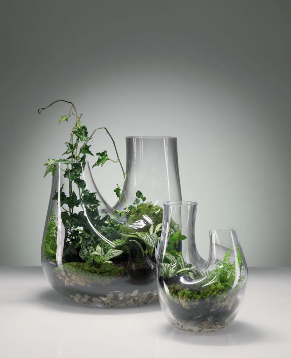 PLANT by Tom Dixon