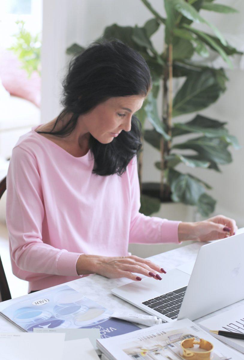 Digitala Årsredovisningen(reklam)