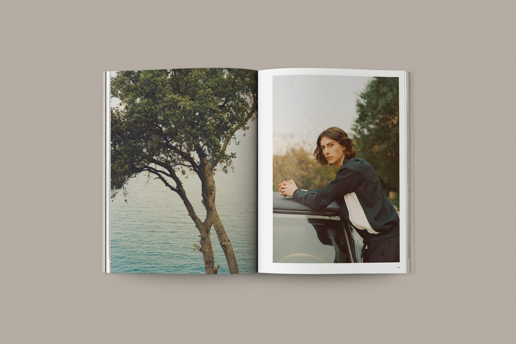 Kinfolk Issue Twenty-Eight