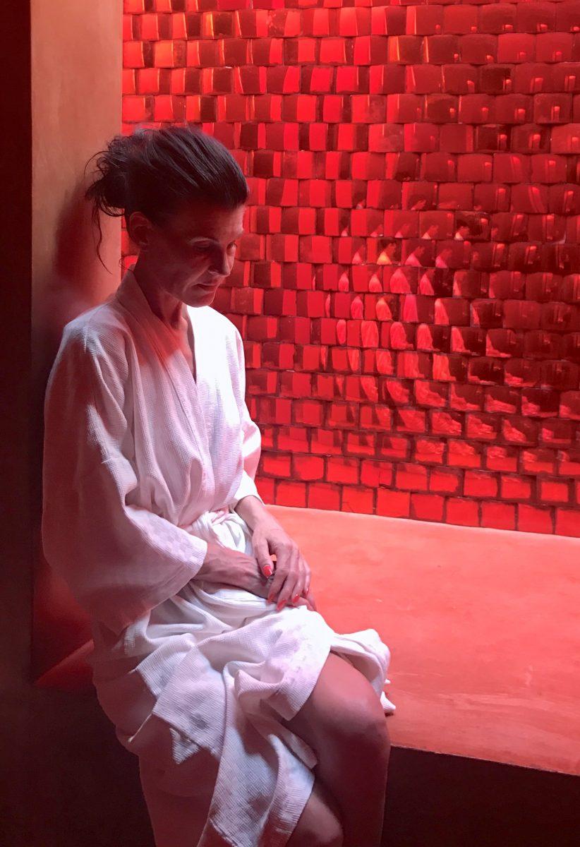 massage stockholm erbjudande thaimassagekatalogen