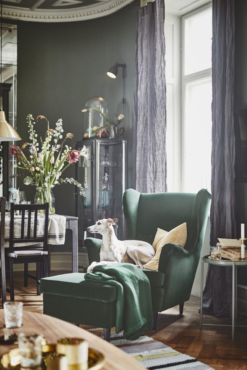 IKEA Katalogen 2019