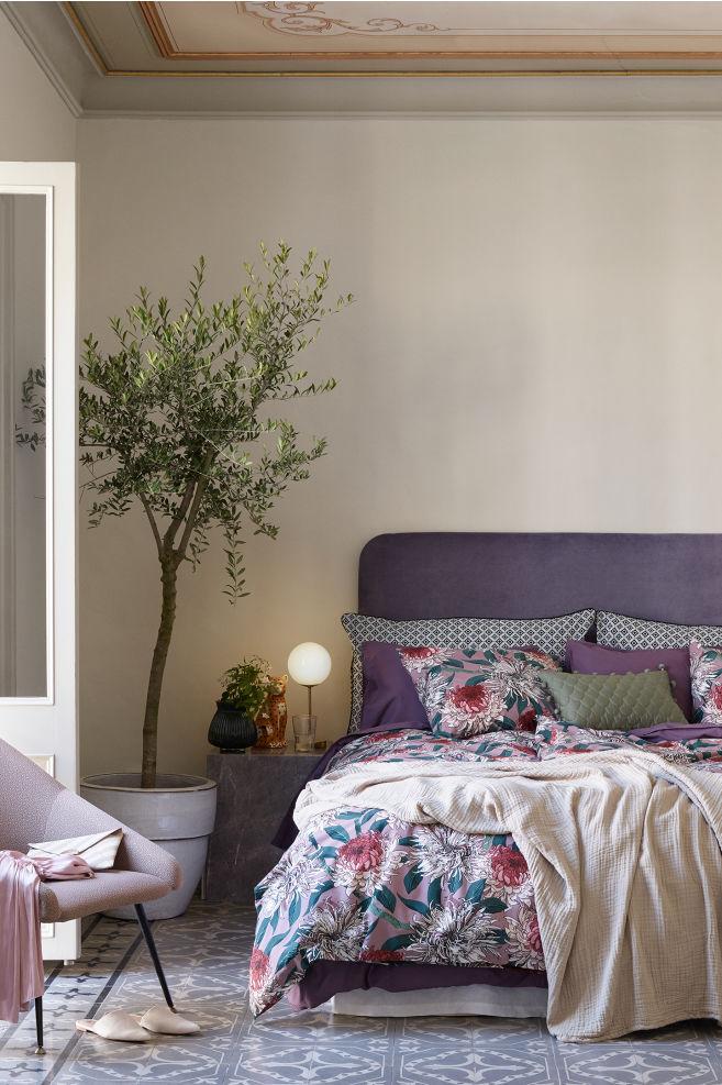 H&M Home -Nyinkomna möbler