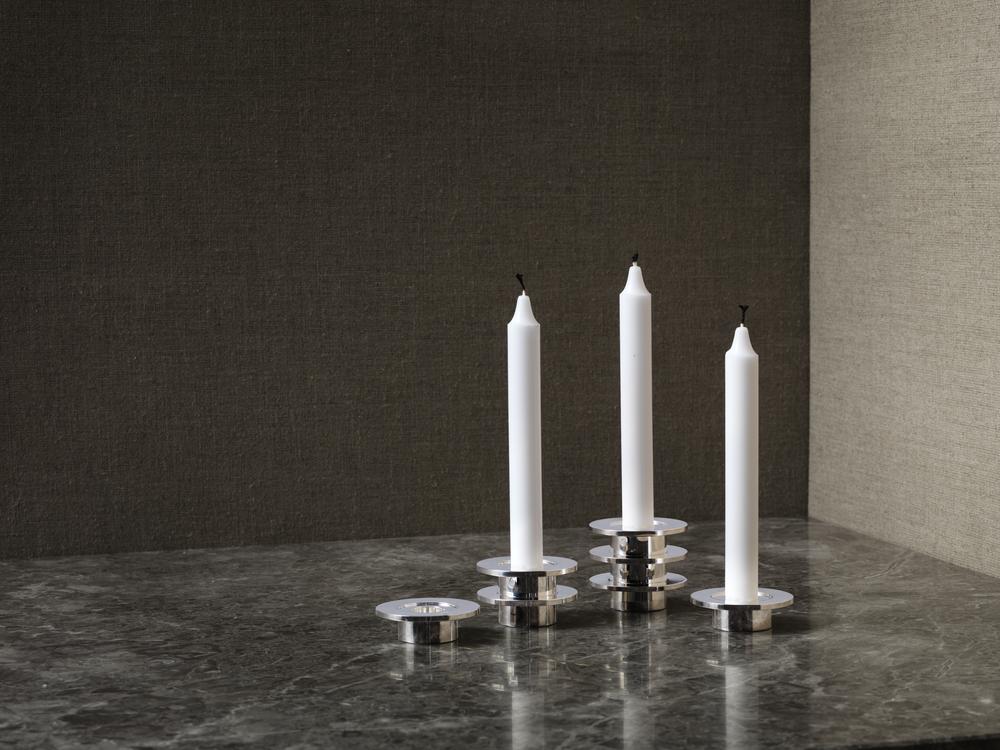 Fritz Hansen Objects AW18