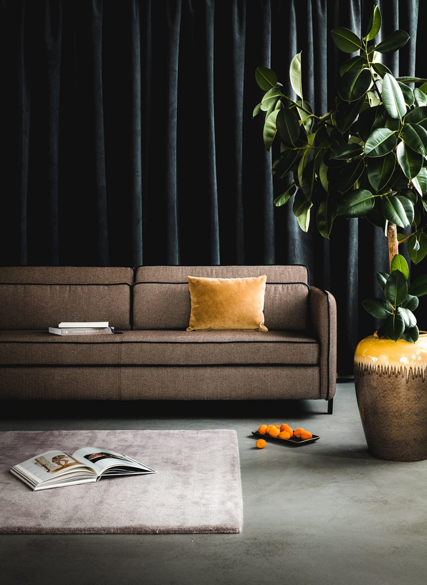 Bungalow 5 X Sofa Company