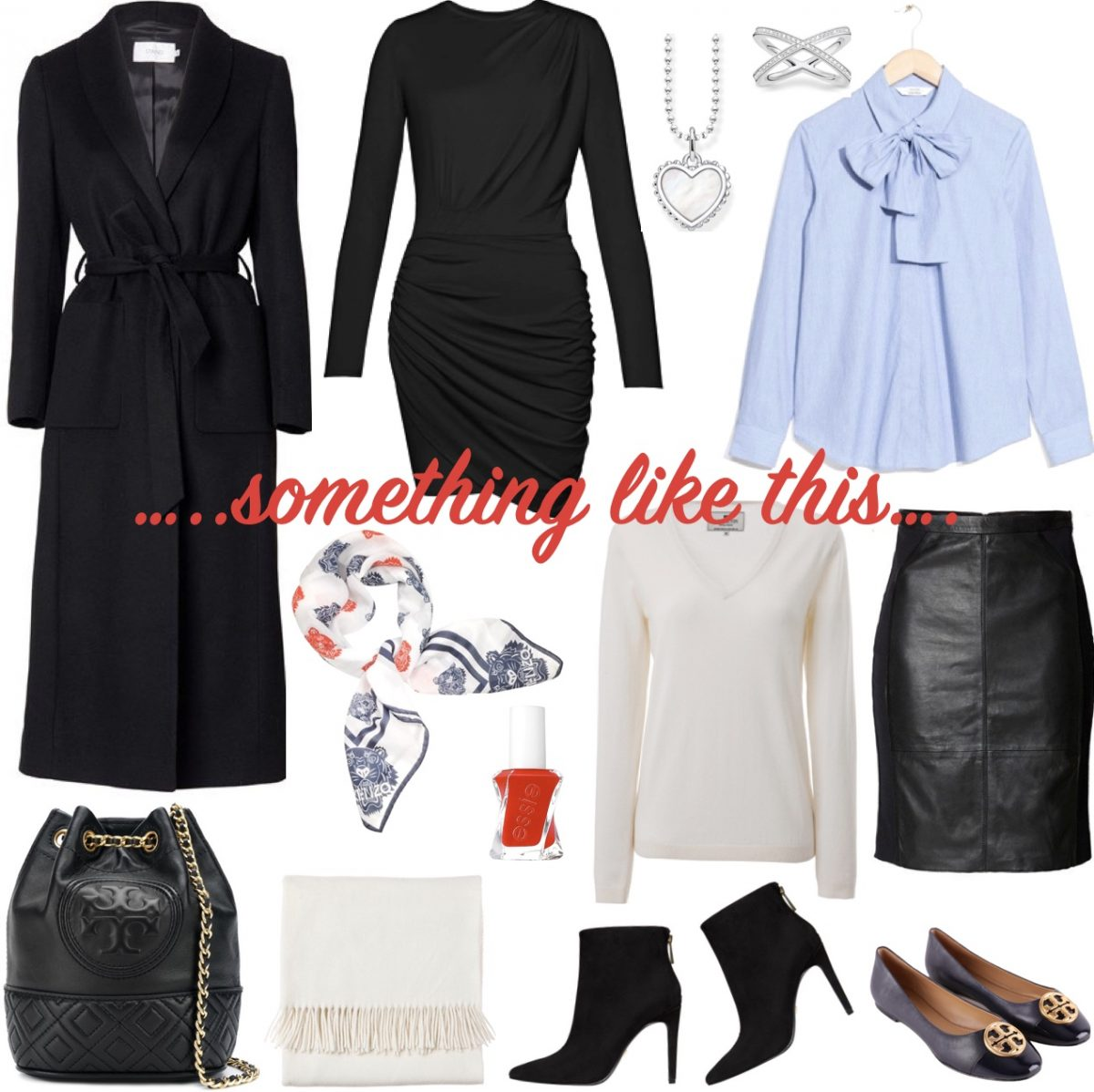 Outfit on SALE….