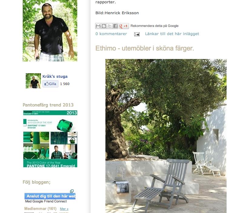Skärmavbild 2013-08-14 kl. 23.01.56