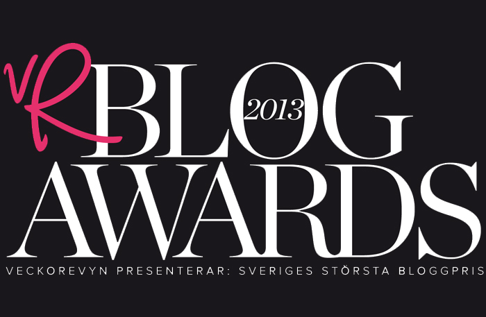 blog_awards_2013_vinnare