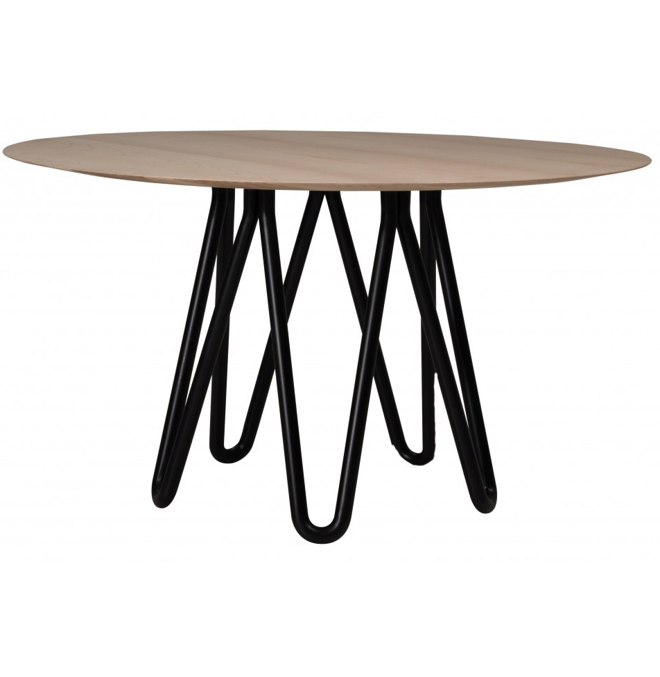 table-casamania-meduse-o-130-cm-design-gamfratesi