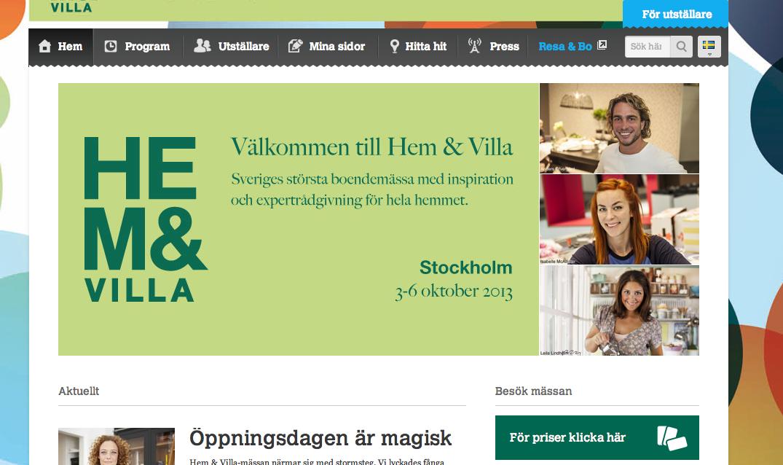 Skärmavbild 2013-10-02 kl. 23.33.19