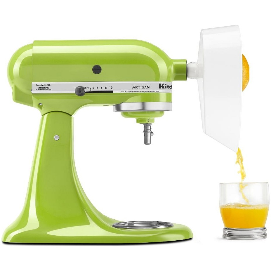 kitchenaid-citrus-juicer-popup