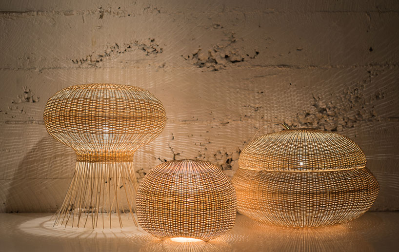 claesson-koivisto-rune-wicker-lamps-for-made-in-mimbre-designboom-07