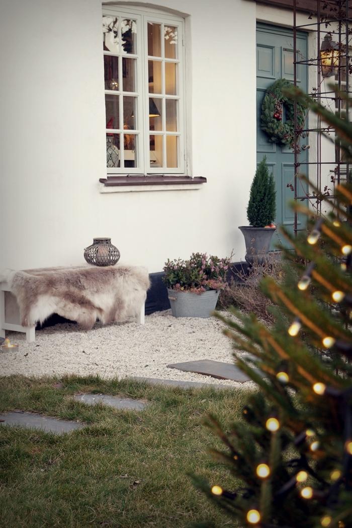 jul-trädgård1