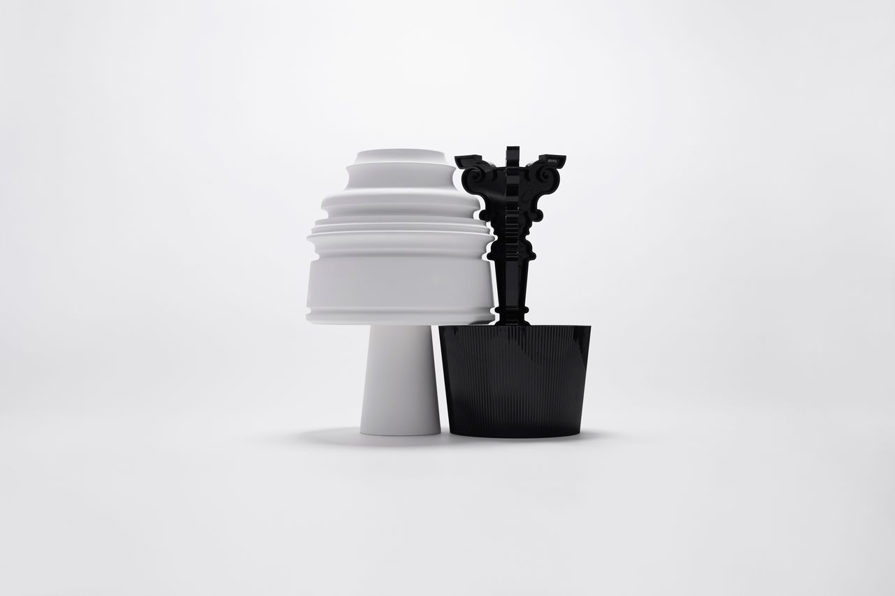 Kartell-goes-Bourgie_14-Nendo