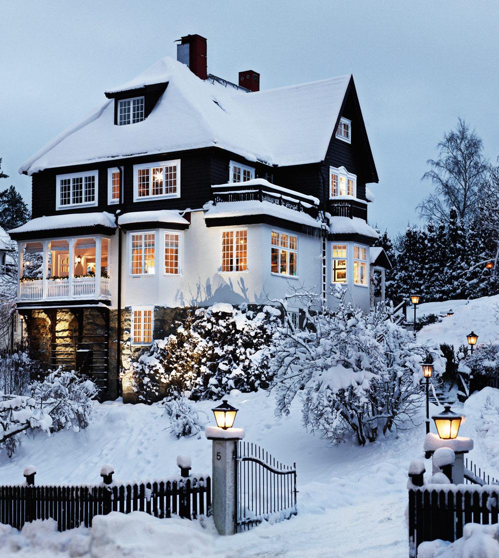 villa_hus_svenska_hem