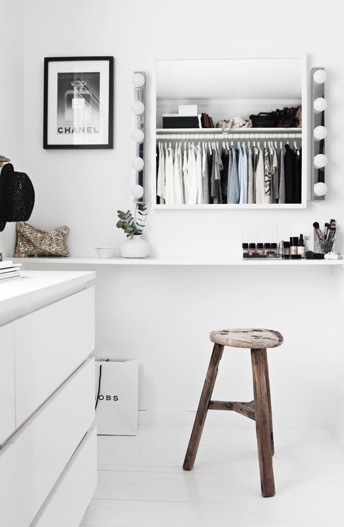 Walk-in-closet_stylizimo