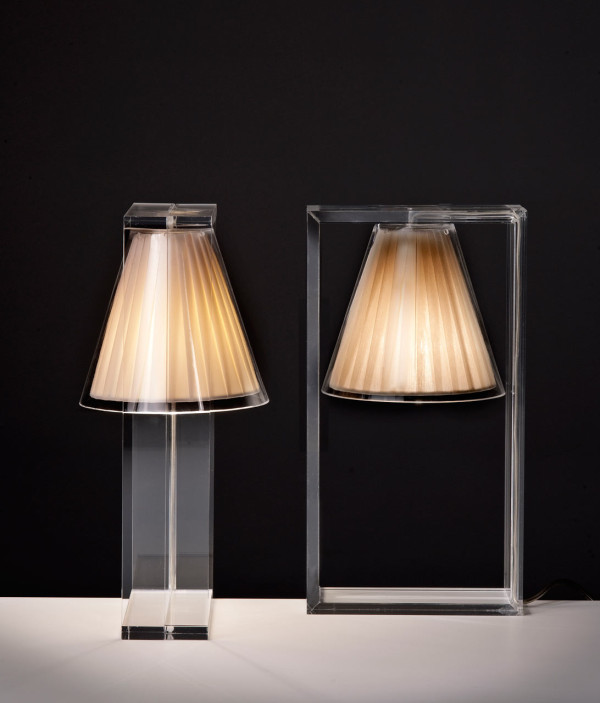 Kartell-By-Eugeni-Quitllet-3-LIGHT-AIR-600x703