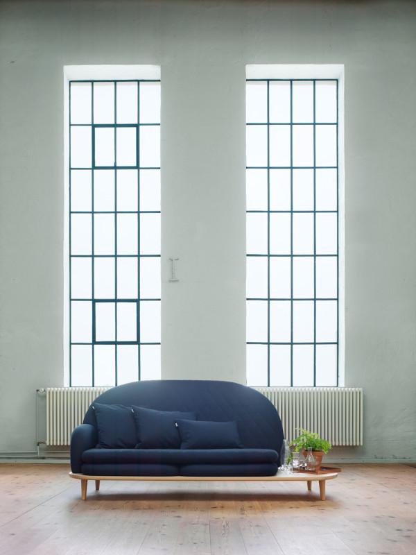 Rise-Sofa-Fogia-Note-Design-Studio-2-600x800