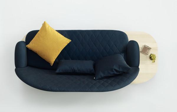 Rise-Sofa-Fogia-Note-Design-Studio-3-600x381