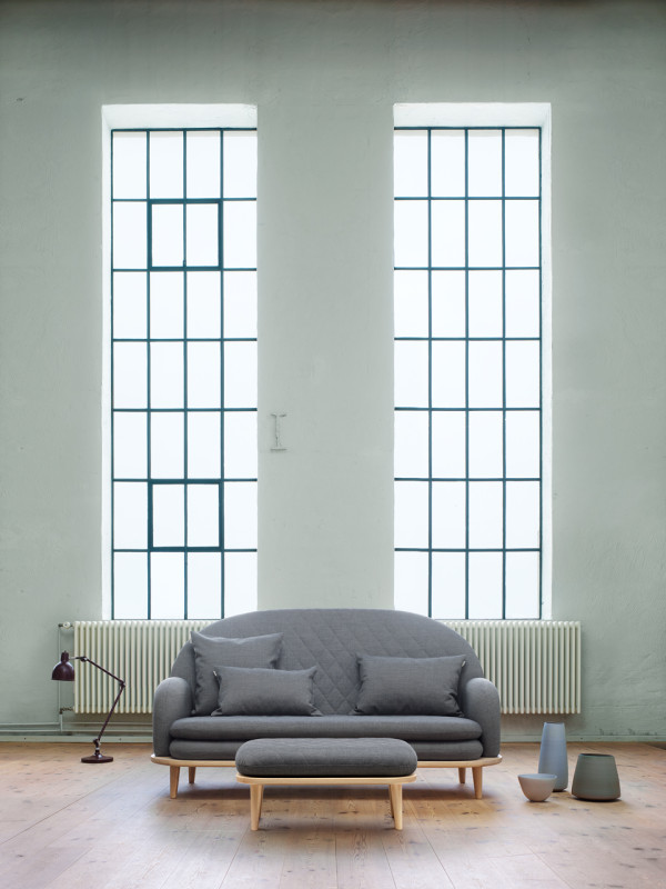 Rise-Sofa-Fogia-Note-Design-Studio-5-grey-600x800