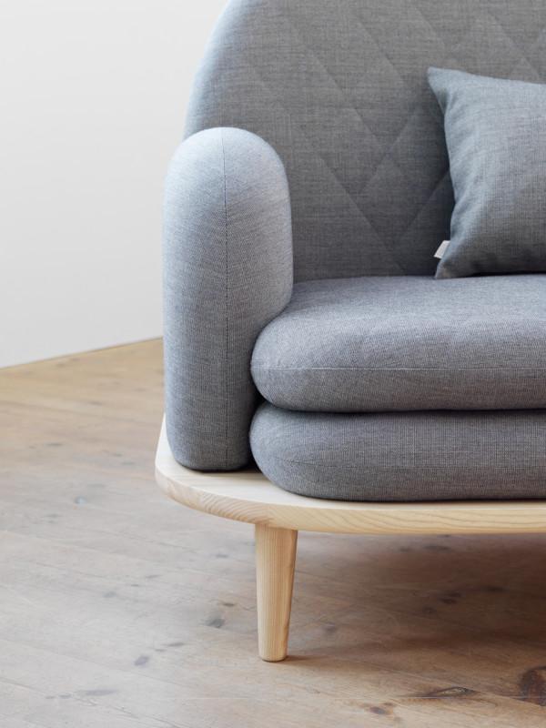 Rise-Sofa-Fogia-Note-Design-Studio-6-600x800