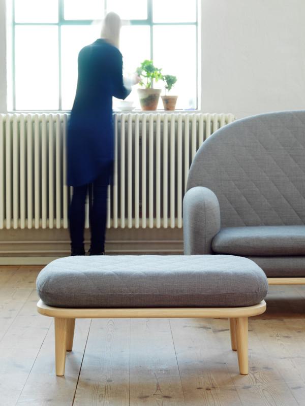 Rise-Sofa-Fogia-Note-Design-Studio-7-600x800