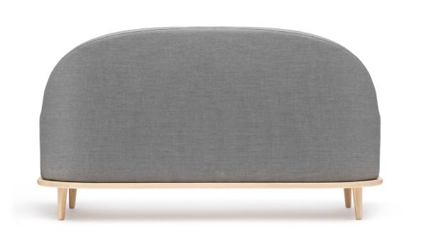 Rise-Sofa-Fogia-Note-Design-Studio-8-600x354