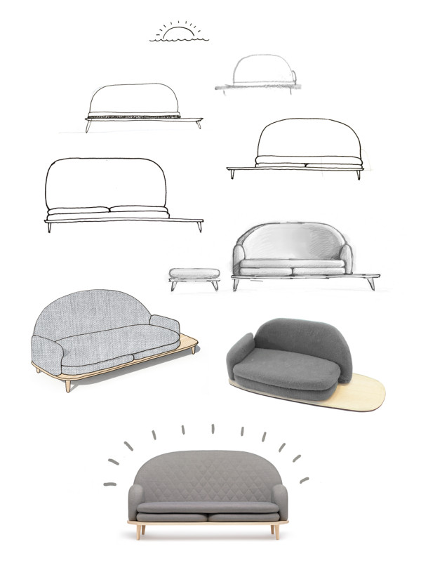 Rise-Sofa-Fogia-Note-Design-Studio-9-sketches-600x812