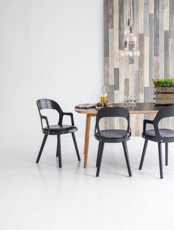 Colibri-Chair-Markus-Johansson-HansK-4-600x795