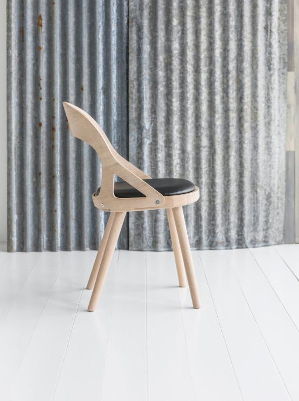 Colibri-Chair-Markus-Johansson-HansK-5-600x805