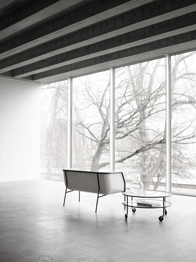 medium_lottaagaton-interiors-1f69f404-44b0-4620-9b7b-48a6e1b2b13f