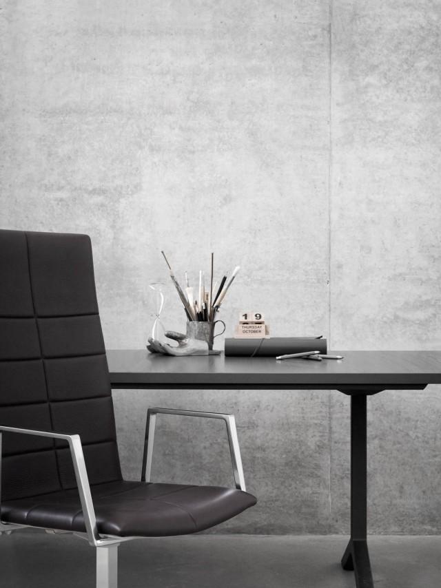 medium_lottaagaton-interiors-3db10f02-15f3-445d-b08a-a3375540082a