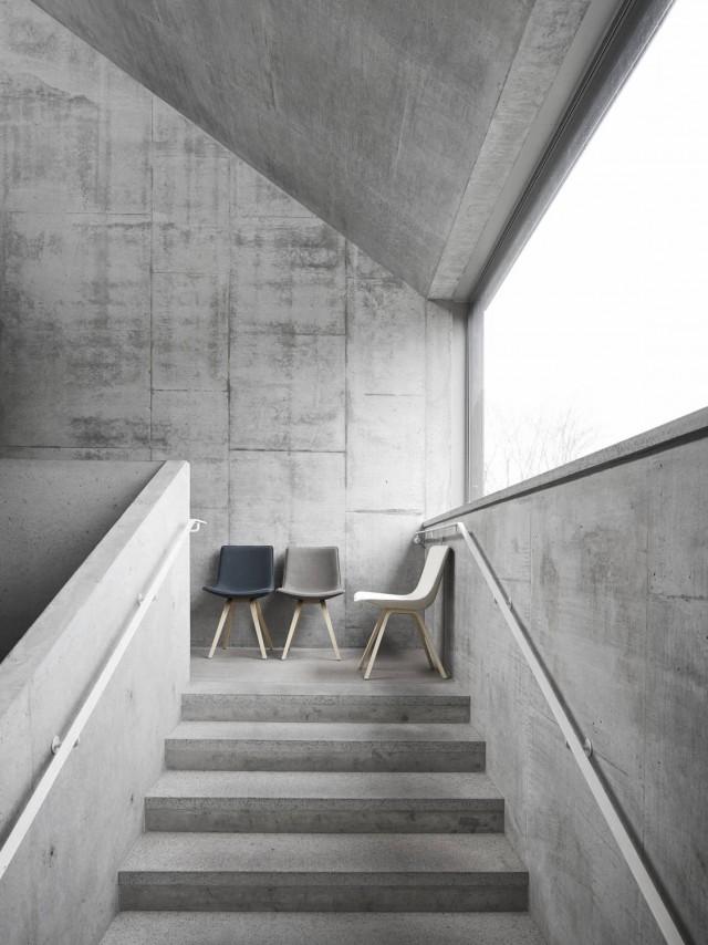 medium_lottaagaton-interiors-547d6a7c-71f6-456b-ab22-62c081f606f7