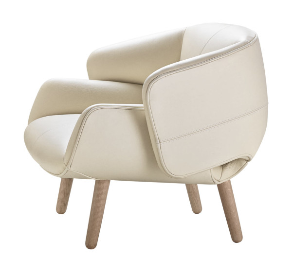 nendo-boconcept-oki-sato-collaboration-chair-1-600x560