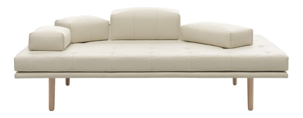 nendo-boconcept-oki-sato-collaboration-sofa-white-600x235