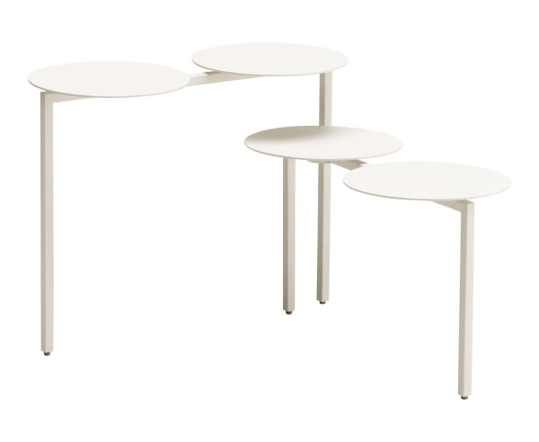 nendo-boconcept-oki-sato-collaboration-table-600x492