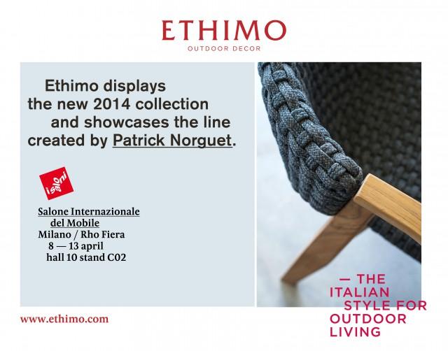 Ethimo_Invito-Salone-del-Mobile-2014_ENG
